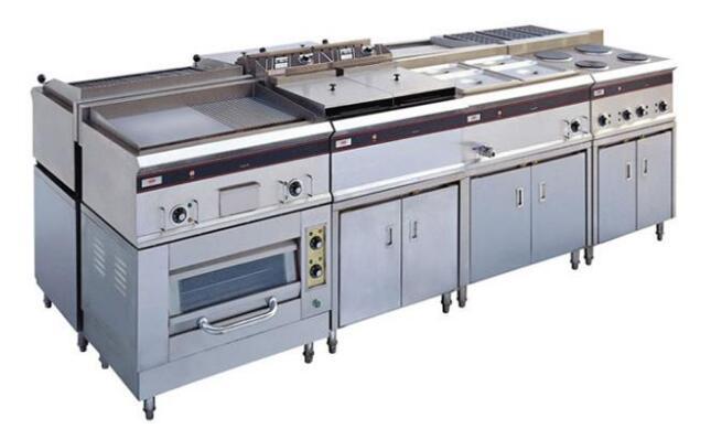 烘焙设备回收,二手烘焙设备回收